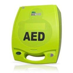 AED Delft